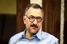 احمدی نژاد یلتسین ایران میشود/ از سه قطبی رئیسی، روحانی واحمدینژاد استقبال میکنیم