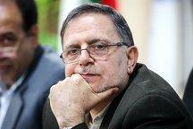 آمریکا رئیس بانک مرکزی ایران را تحریم کرد