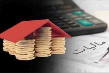 ضعف فرهنگ مالیاتی در کشور
