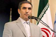 استاندار مرکزی: نباید با خودتحریمی ها به صنایع لطمه وارد کرد