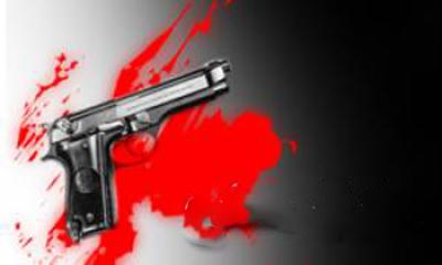 یک زن در تیراندازی مقابل بیمارستان امام علی زاهدان کشته شد