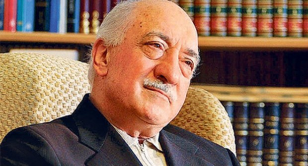 ادامه حذف مخالفان در ترکیه؛صدور دستور بازداشت 128 نظامی دیگر