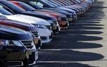 تازه ترین قیمت خودروهای خارجی در بازار + جدول /1 اسفند 97