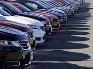 جدیدترین قیمت خودروهای وارداتی در بازار+ جدول