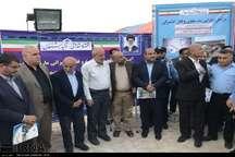 وزیر نیرو : خوزستان بیش ازچهاردرصد کاهش تلفات برق داشته است