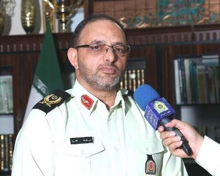 عاملان تیراندازی در ورامین دستگیر شدند