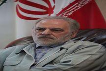 همکاری ذوب آهن اصفهان با شرکت های اروپایی  گسترش یافته است