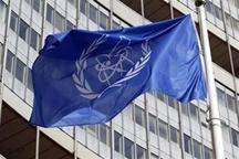 آمریکا: ایران به برجام پایبند باشد !