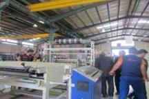 پرداخت تسهیلات به 261 واحدی تولیدی بوشهر