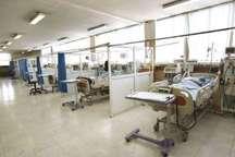 افتتاح 6 طرح بهداشتی درمانی با اعتبار32 میلیارد ریال درنوشهر و چالوس