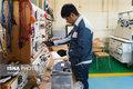 حرفهآموزی، کمکی به اشتغال کشور در سال رونق تولید