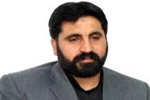 شهردار مهران برکنار شد