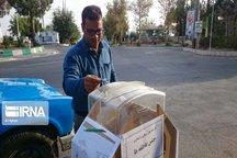 نیکوکاران اصفهانی ۶۵ میلیارد ریال به دانشآموزان نیازمند کمک کردند
