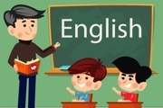استاد دانشگاه شیراز: آموزش انگلیسی در مدارس به جای حذف، تقویت شود