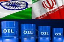 احتمال جایگزینی روسیه به جای هند در طرح توسعه میدان گازی فرزاد