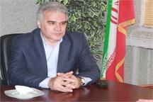 1216 انبار در آذربایجان غربی مورد بازرسی مستمر قرار می گیرد