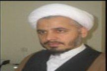 مهمترین شاخصه دولت اسلامی، مدیریت جهادی و انقلابی است