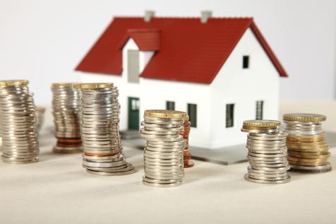 متوسط قیمت خرید و فروش مسکن در بهار ۹۷