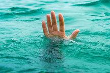 پیکر بیجان دومین جوان غرق شده در سد میانه کشف شد