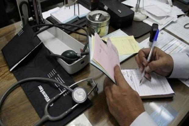 طرح کانون های سلامت محلات در کهگیلویه و بویراحمد اجرا می شود