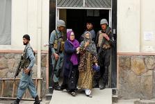 داعش مسئولیت انفجارهای کابل را به عهده گرفت