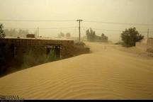 تب آلودگی هوا امان سیستانی ها را برید