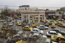 سرچشمه اردبیل؛ اینجا گردشگری سلامت قربانی می شود