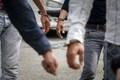 دستگیری باند 4نفره سارقان مسلح مامورنما در بندرلنگه