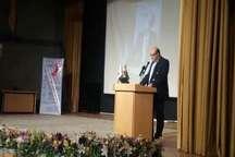 نخستین کنفرانس بین المللی اینترنت اشیا در اصفهان آغاز شد