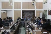 94 درصد بودجه بهزیستی یزد جذب شد