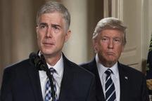 اظهارات رئیس جمهوری درباره قضات مایوس کننده بود