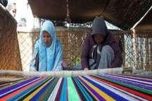 تصویب 120 میلیارد ریال تسهیلات توسعه زیر ساخت های اشتغال در روستاهای گیلان