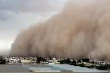 حل مشکل زیست محیطی  در یزد، نیازمند هم اندیشی است