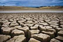 پدیده لانینا دلیل کاهش بارندگیها در آذربایجانغربی!