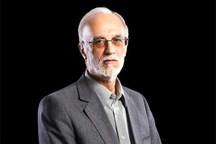 اعتراض به ابطال ۱۷۰ هزار رای در انتخابات میاندورهای اصفهان