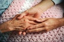 ۴۹ درصد از مددجویان کمیته امداد در استان اردبیل سالمند هستند