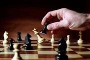 رقابت های کشوری شطرنج در یاسوج آغاز شد