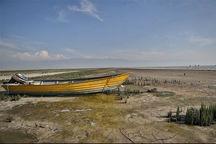 وابستگی خلیج گرگان به رودخانه ها یا دریای خزر؟