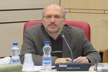 6 انبار کالای احتکار در قزوین کشف شده است