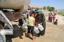 جیرهبندی آب در کمین شهروندان اردبیل