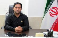 تیم لیگ دو اردبیل به اسم هیچ باشگاهی نیست  بی تفاوتی شهردار اردبیل در معقوله قوتبال