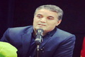 جشنواره مهرواره کانون پرورش فکری در اردبیل برگزار می شود