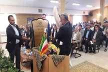 بهره برداری از 245 طرح کشاورزی استان قزوین آغاز شد
