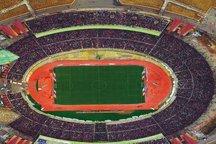 امیدوارم فردا حماسهای دیگر توسط پرشورهای تراکتورسازی در تاریخ فوتبال ایران به ثبت برسد