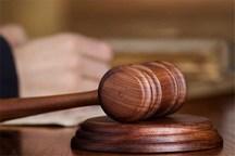 تشکیل پرونده قضائی برای دانش آموز متخلف جیرفتی