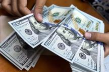 مهمترین چالش اقتصادی دولت جهش نرخ تورم است  استفاده ابزاری ارز برای کنترل تورم محکوم به شکست است