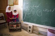 ۲۰ مدرسه خراسان شمالی همچنان محروم از سوخت گاز