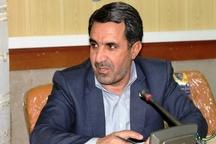 وزیر پیشنهادی نیرو توانایی کسب رای اعتماد از مجلس را دارد