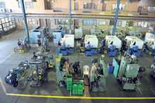تعطیلی واحدهای صنعتی از جمعه به یکشنبه پیشنهاد شد