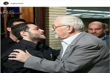 محمد قوچانی: یزدی معتدل بود و مصلح ...حتی در پیری از اصلاح طلبی دست برنداشت
